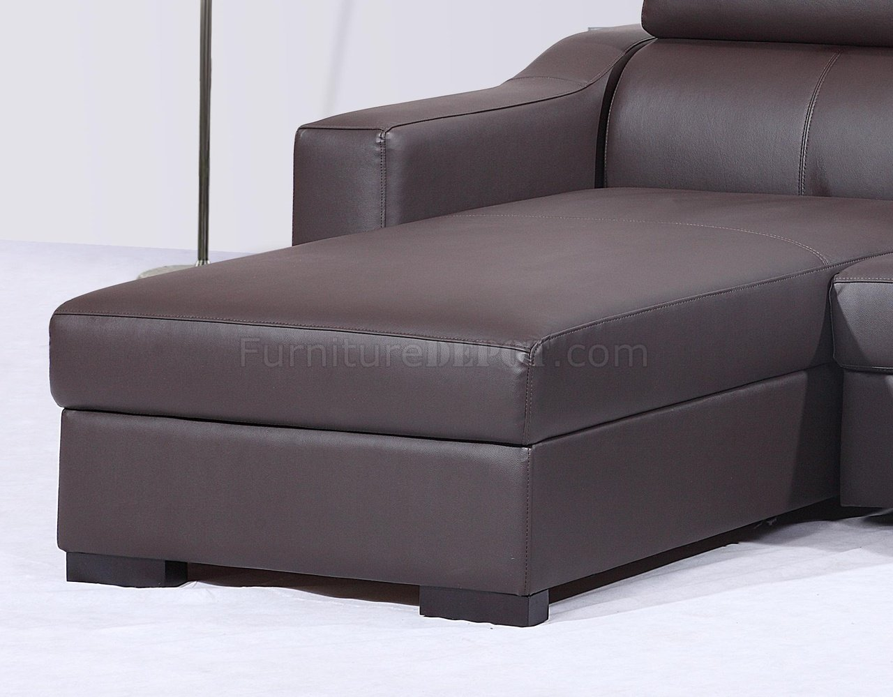 Sectional Sleeper Sofa Bed | Sectional Sofa With Recliner And Sleeper | Sectional Sleeper Sofa