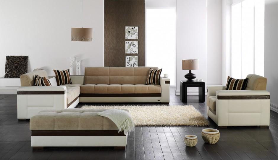 Sectional Sleeper Sofa | Full Sleeper Sofa | Sleeper Sectional Sofa With Chaise