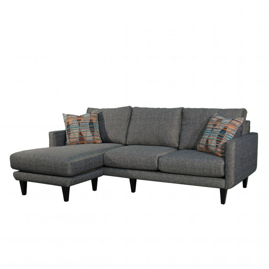 Sectional Sleeper Sofa | Gray Sectional Sleeper Sofa | Walmart Sectionals
