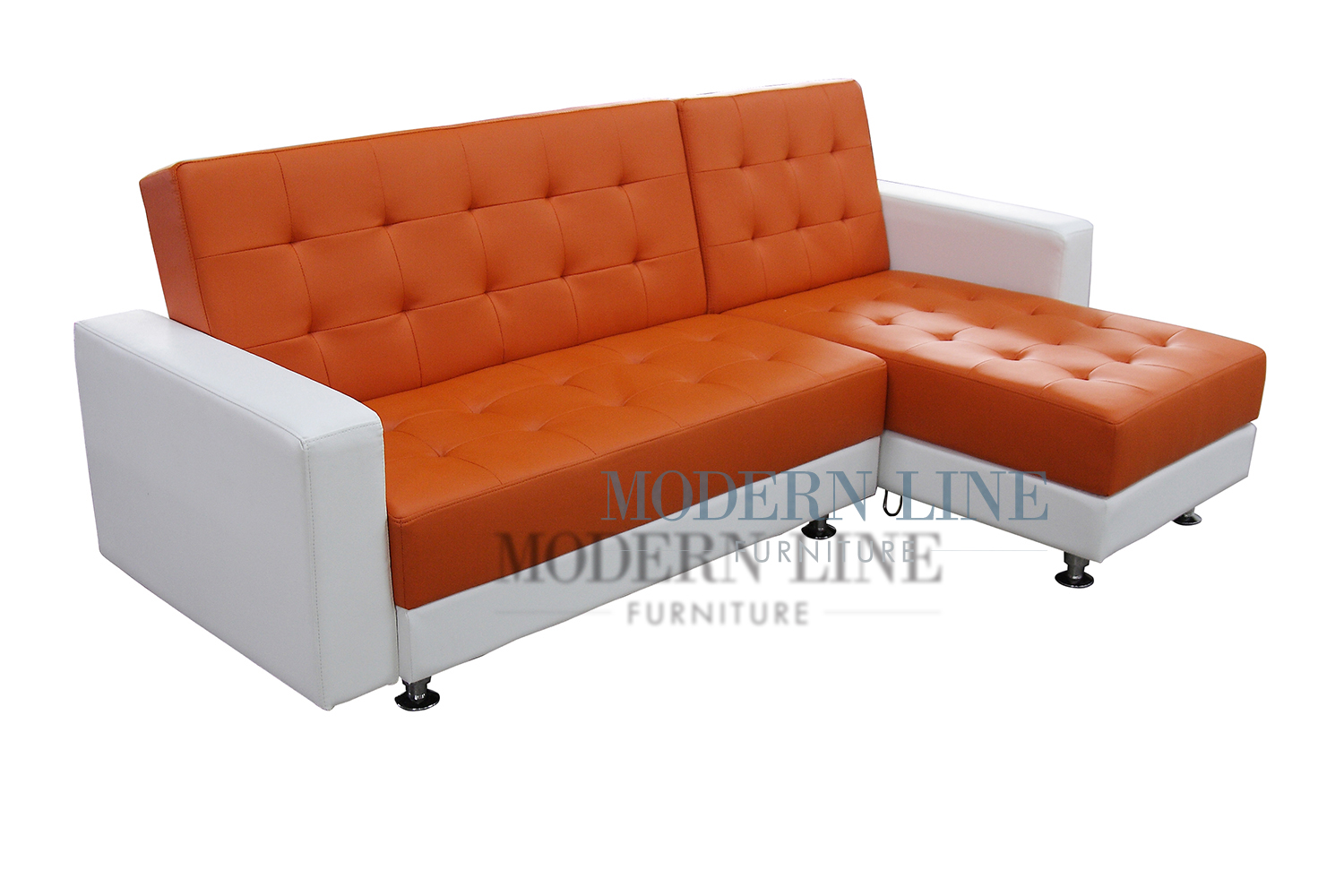 Sectional Sleeper Sofa | King Size Futon | Queen Sleeper Sectional Sofa