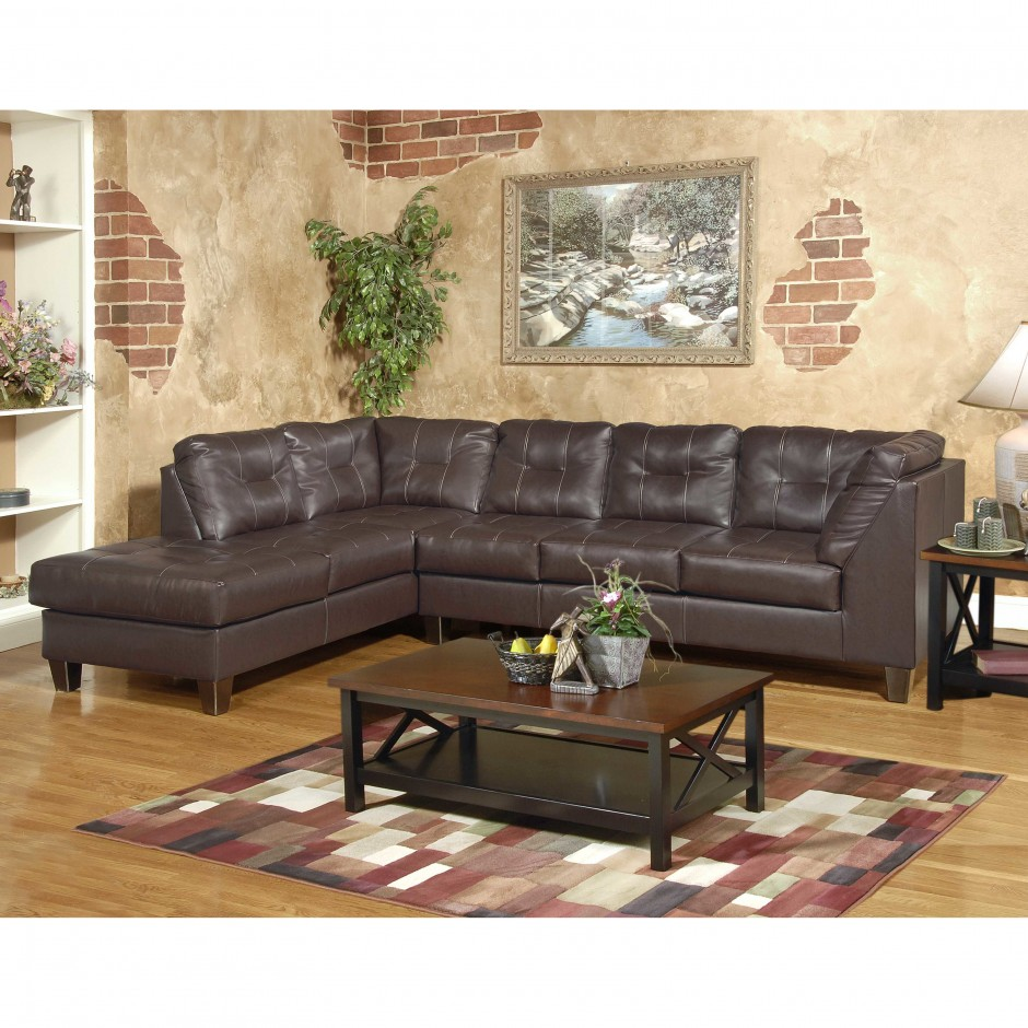 Sectional Sleeper Sofa | Sectional Leather Sofas | Sleeper Sectional Sofas With Chaise