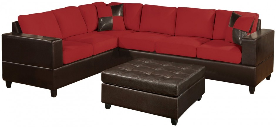 Sectional Sleeper Sofa | Sectional With Recliner | Ikea Pull Out Couch