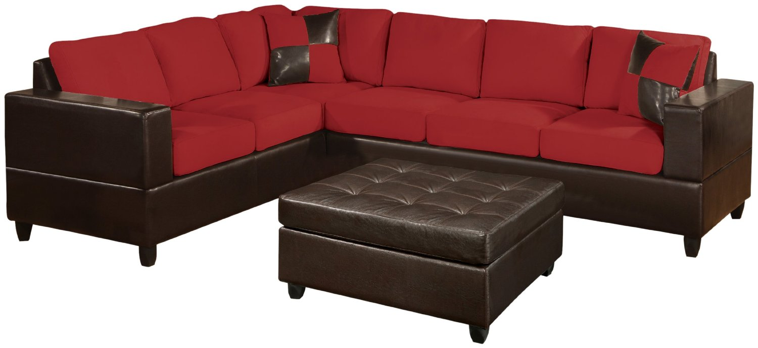 Sectionals For Sale Chaise Lounges Small Sectional Sofas For