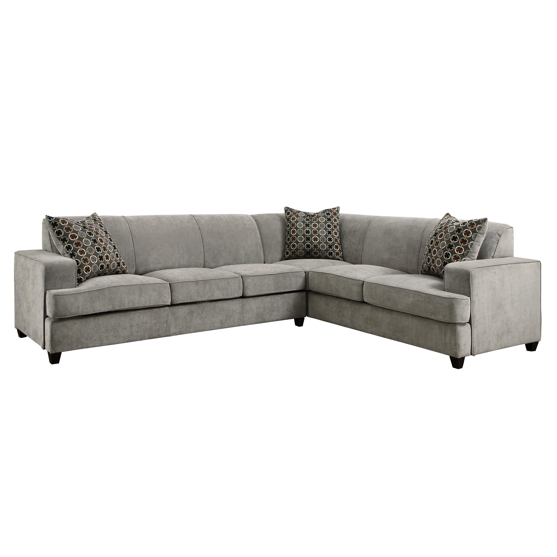 Sectional Sleeper Sofa | Sleeper Sectional | Sectional Sleeper Sofa Queen