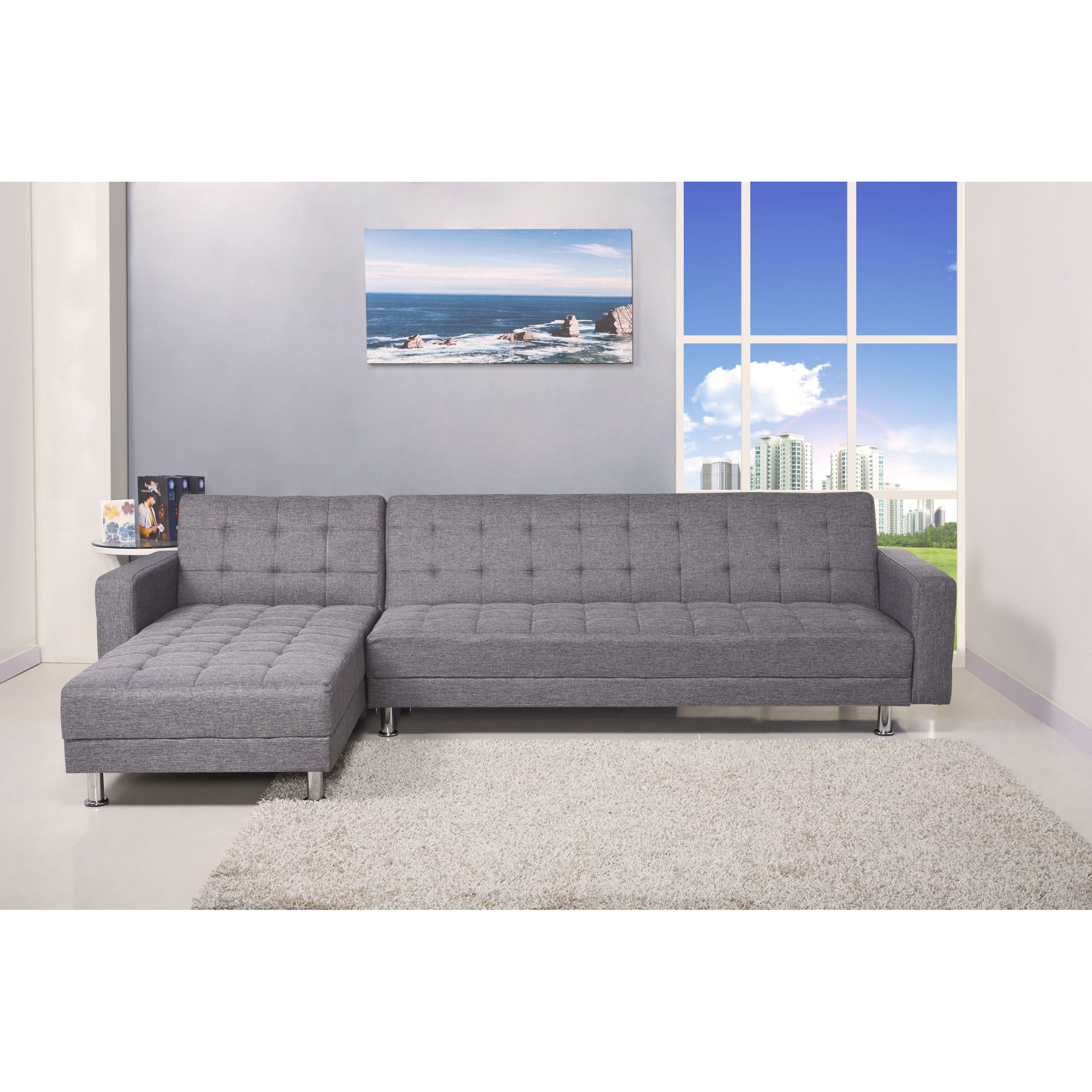 Sectional Sleeper Sofa | Sleeper Sofa Ikea | Sofa Sleeper Sectional Sale