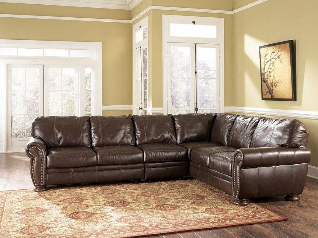 Sectional Sleeper Sofa | Sleeper Sofa Sectional | Sectional Sleeper Sofa Ikea