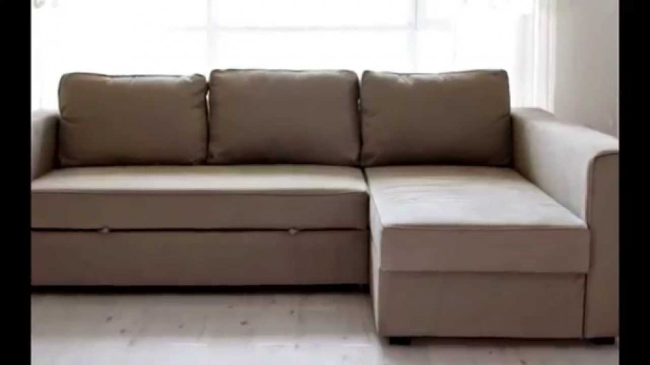Sectional Sleeper Sofa | Small Sectional Sofa Sleeper | Sectional Sleeper Sofas With Chaise