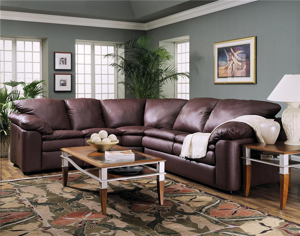 Sectional Sleeper Sofa Small Spaces | Sectional Sleeper Sofa | Sectional Sleeper Sofa Costco & Furniture u0026 Rug: Fancy Sectional Sleeper Sofa For Best Home ... islam-shia.org