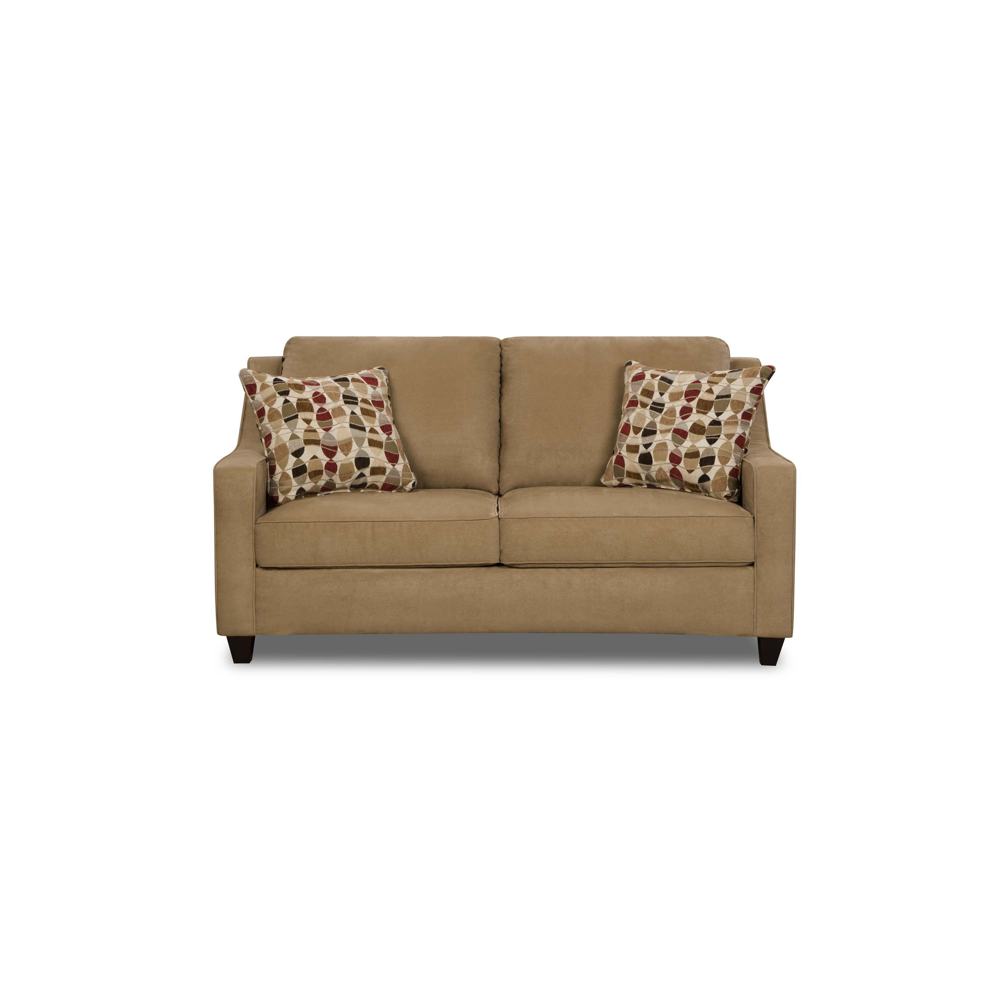 Sectional Sofa Bed | Sleeper Loveseat | Loveseat Sleeper
