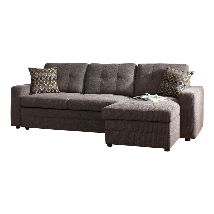 Sectional Sofa Sleeper With Chaise | Discount Sectional Sleeper Sofa | Sectional Sleeper Sofa