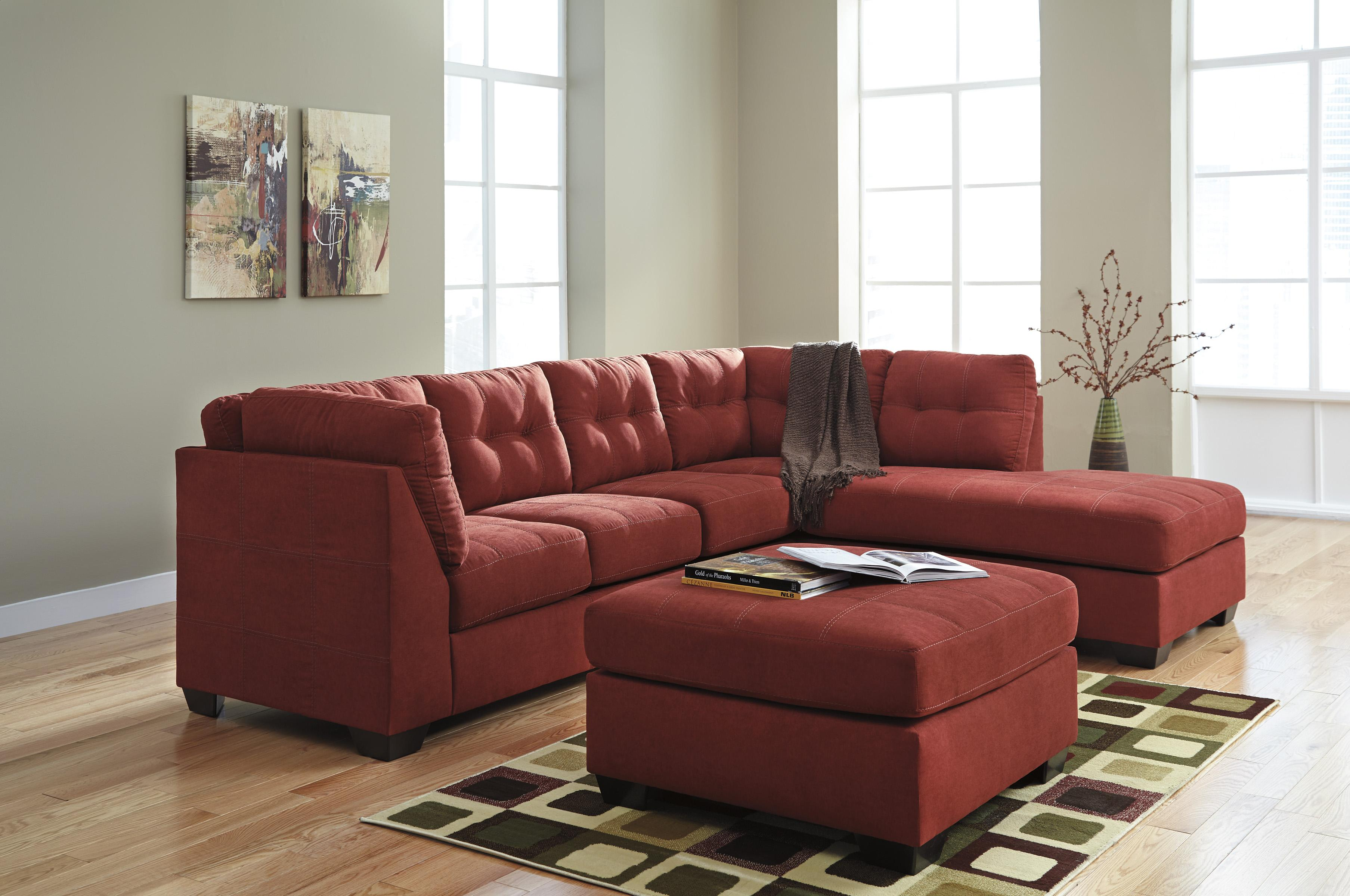 Furniture & Rug Fancy Sectional Sleeper Sofa For Best Home