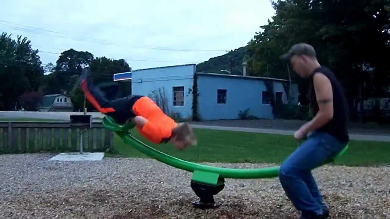 Attractive Teeter Totter for Kids Play Ground Idea: Seesaw Replacement Seats | Teeter Totter | Teeter Totter Hardware