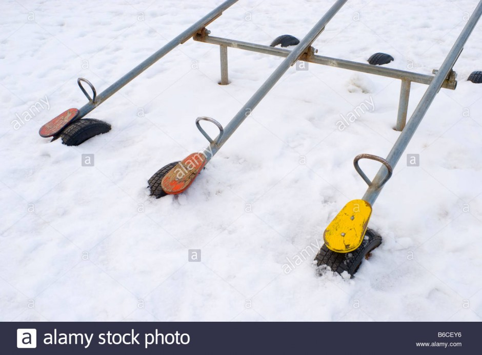 Seesaw Toy | Teeter Totter | Titter Totter