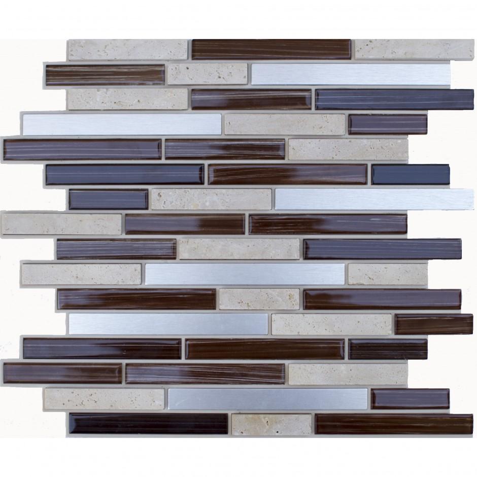Self Adhesive Floor Tiles | Peel And Stick Tile | Vinyl Grout