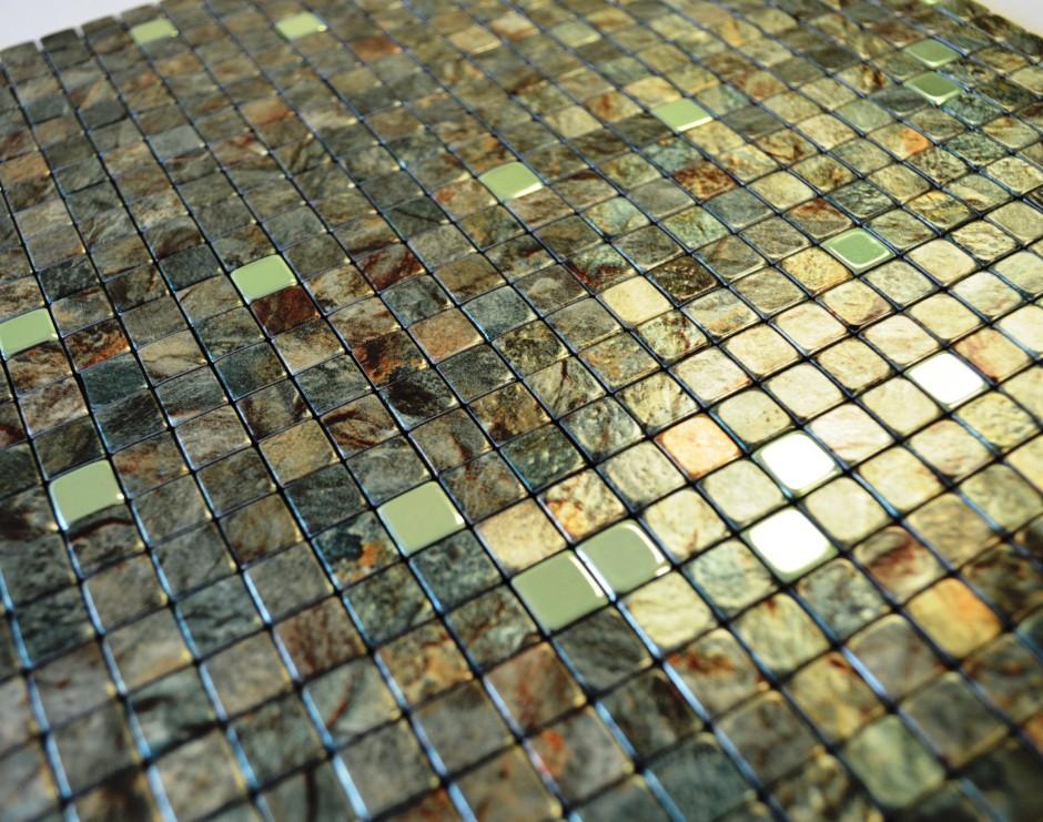 Self Adhesive Vinyl | Peel And Stick Floor Tile Reviews | Peel And Stick Tile