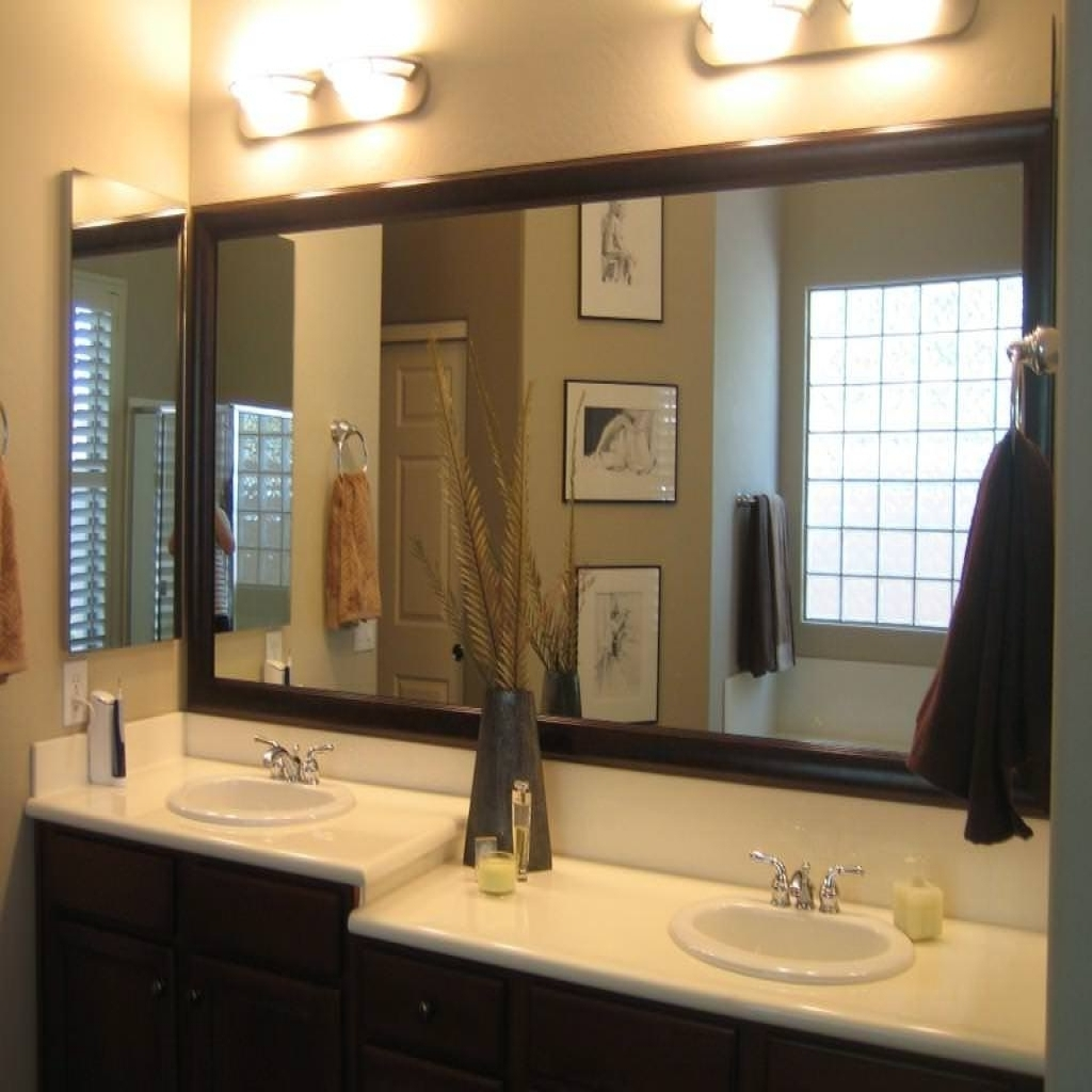 Semi Custom Bathroom Cabinets | Lowes Kraftmaid Vanity | Kraftmaid Outlet