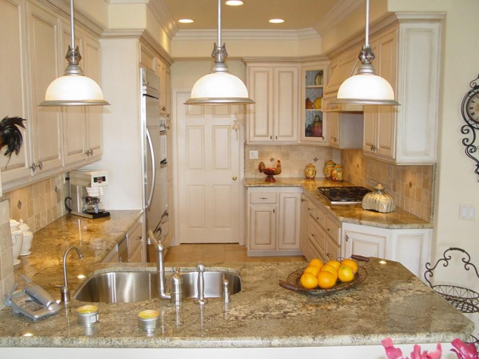 Semi Custom Bathroom Cabinets | Thomasville Cabinets | Thomasville Vanity