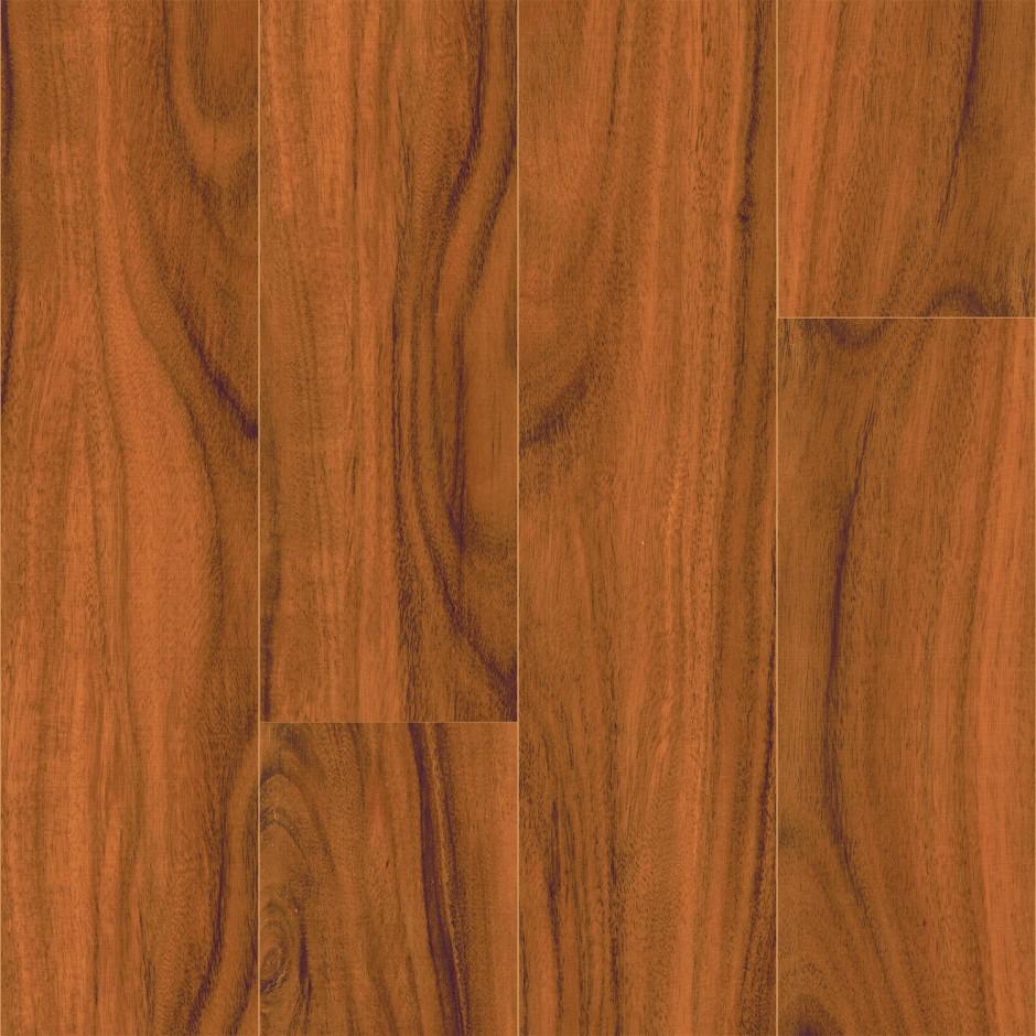 Shaw Carpets | Costco Wood Flooring | Costco Hardwood Floor