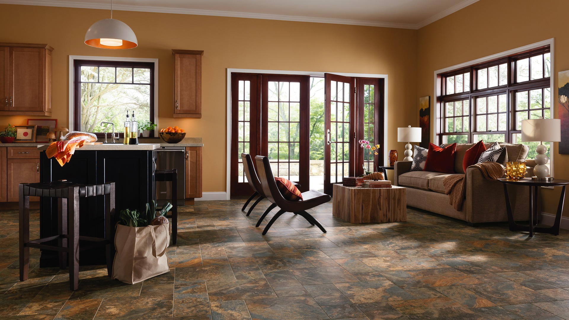 Shaws Flooring Home Design Ideas and