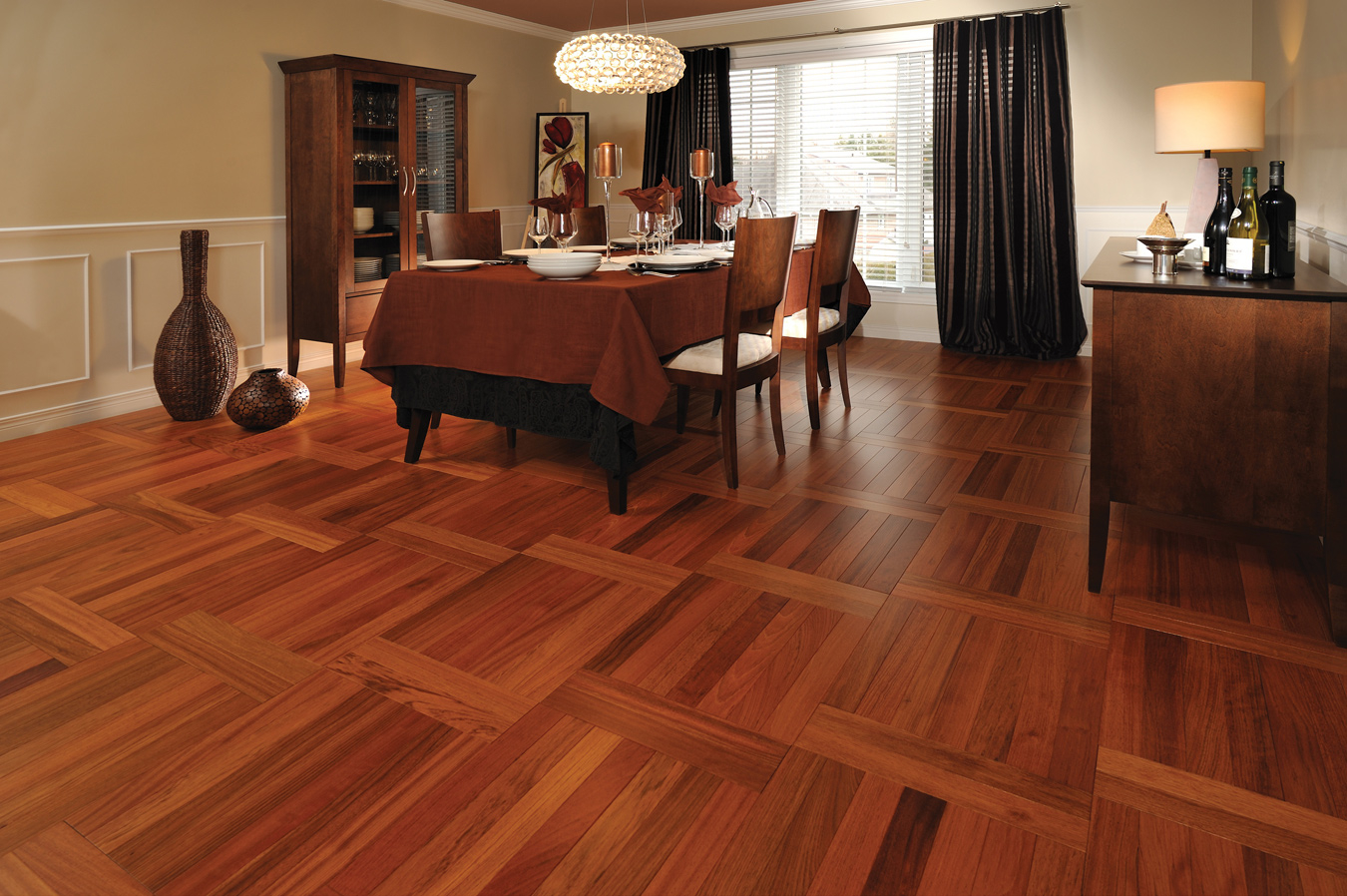 Shaw Floors Laminate | Costco Carpet | Costco Wood Flooring