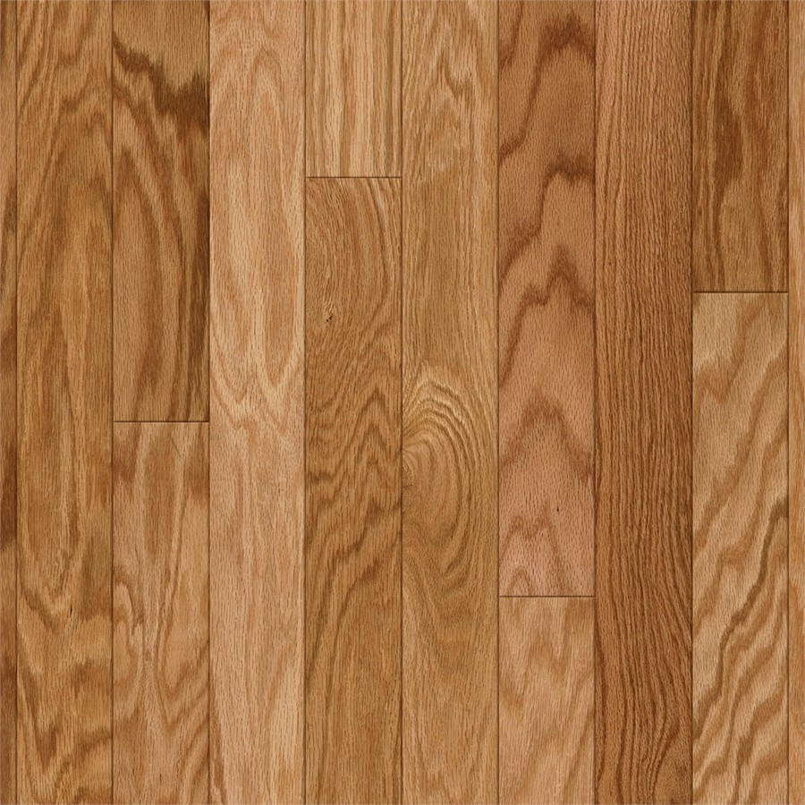 Shaw Laminate Flooring | Laminate Wood Flooring Costco | Costco Wood Flooring