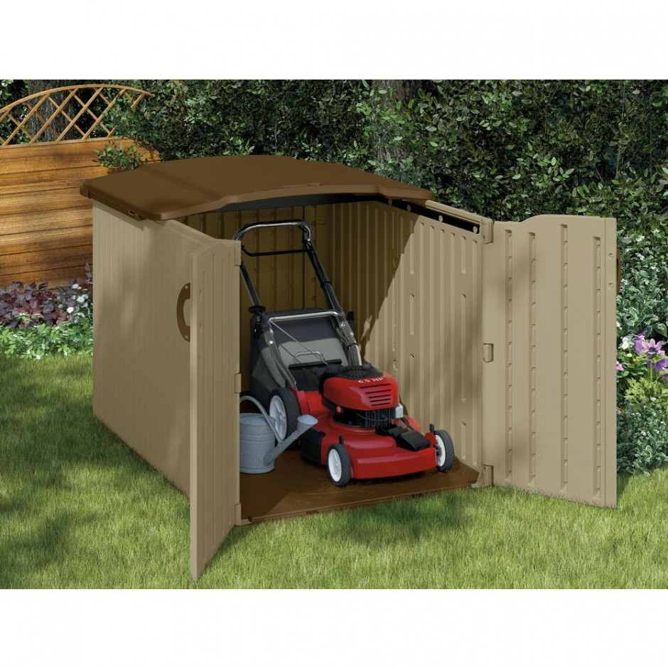 Shed 4x6 | Storage Sheds Rubbermaid | Rubbermaid Storage Sheds