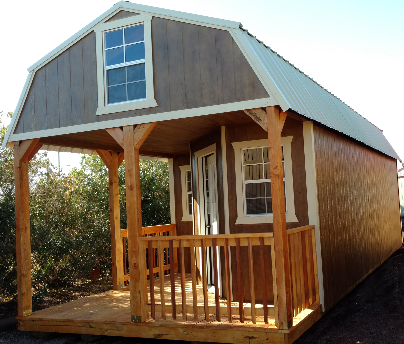 Tough Shed Shed Garage Plans Portable Buildings Made Into Homes Home