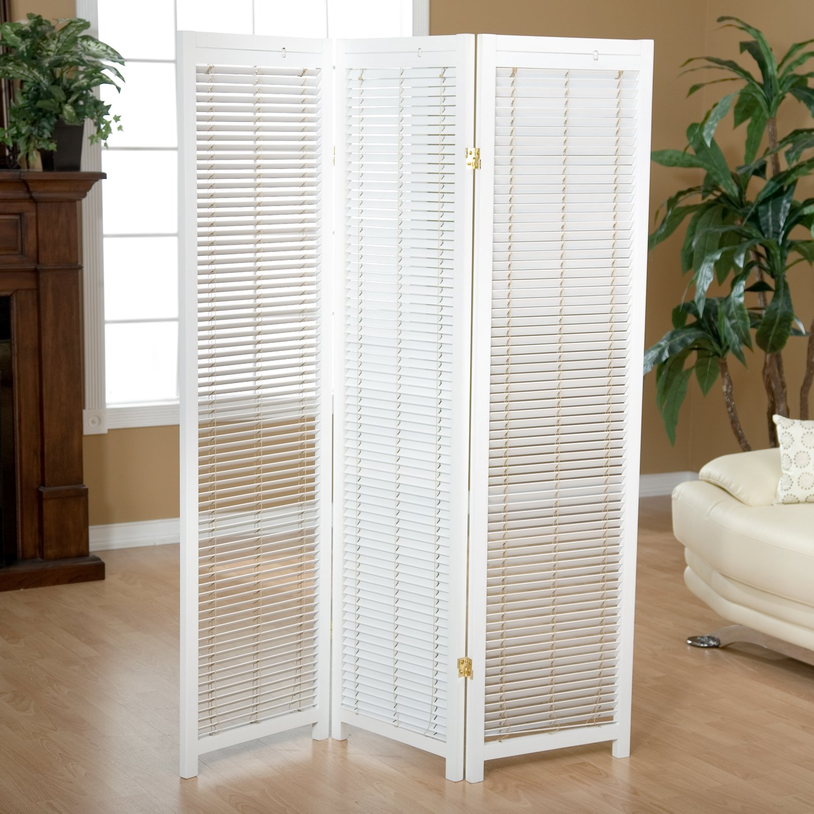 matchstick and center bamboo blinds com shades home kitchen