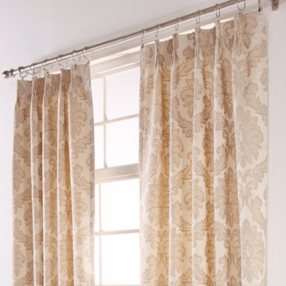 Sheer Curtains On Sale | Curtain Rods Kohls | Kohls Drapes