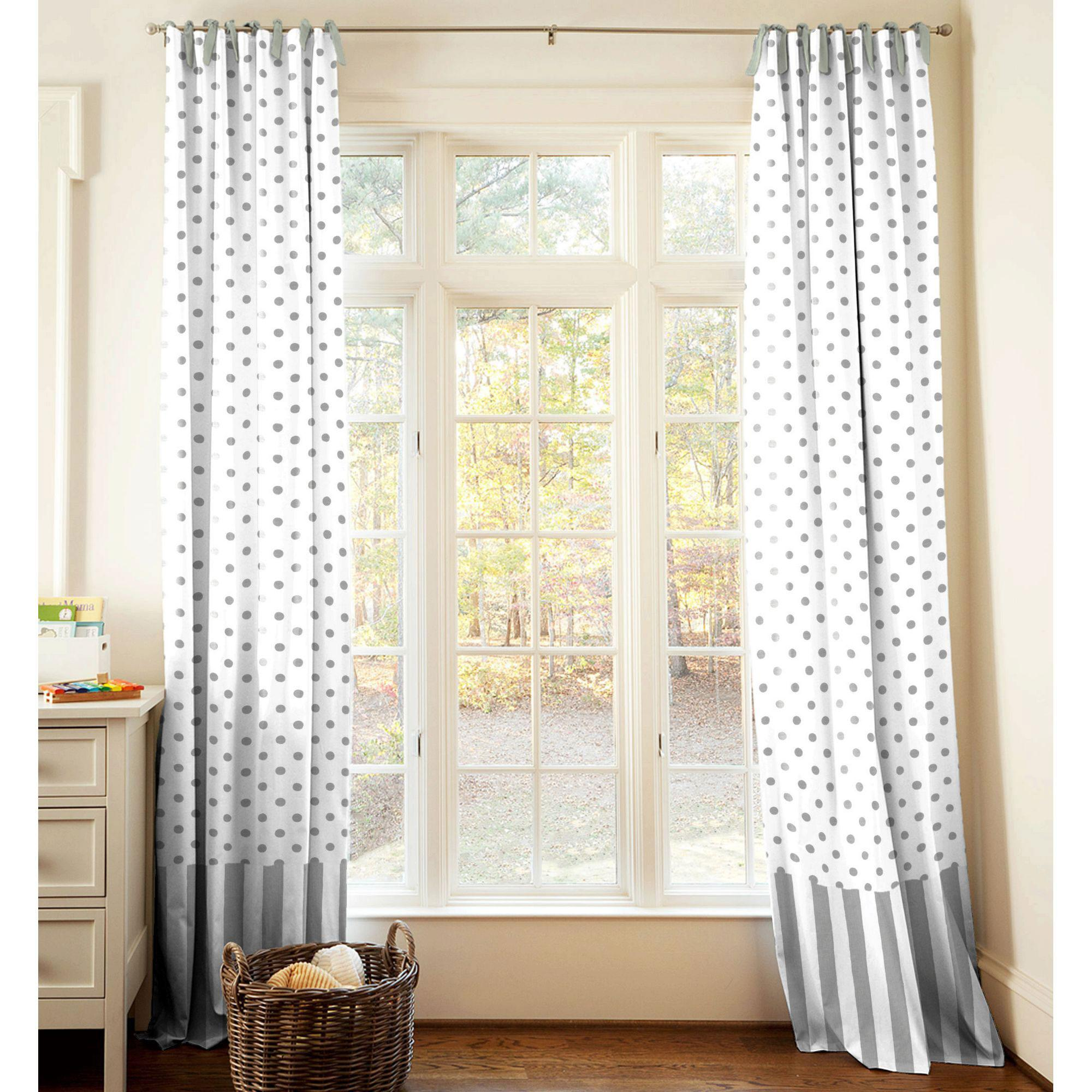 Sheer Curtains On Sale | Kohls Drapes | 96 Inch White Curtains