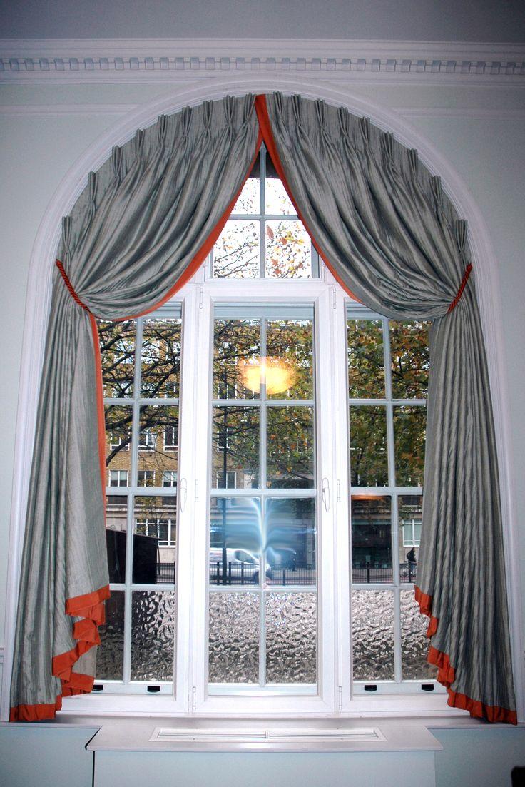 Sheer Panel Curtains | Blackout Drapes | Kohls Drapes