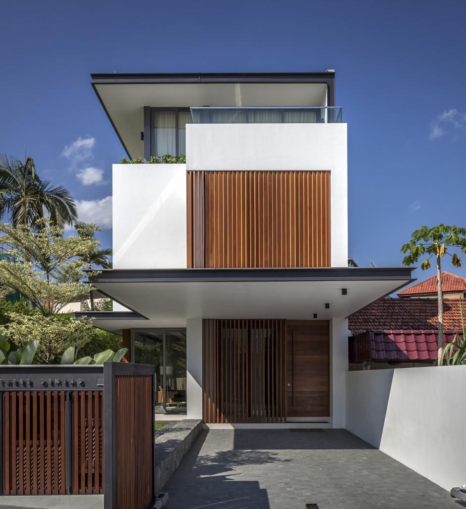 Shore Modular Homes | Beracah Homes | Modular Home Prices Delaware