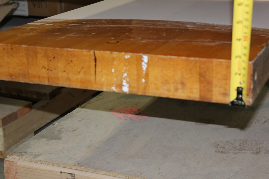 Shuffleboard Table | 6 Foot Shuffleboard Table | Shuffleboard For Sale Used