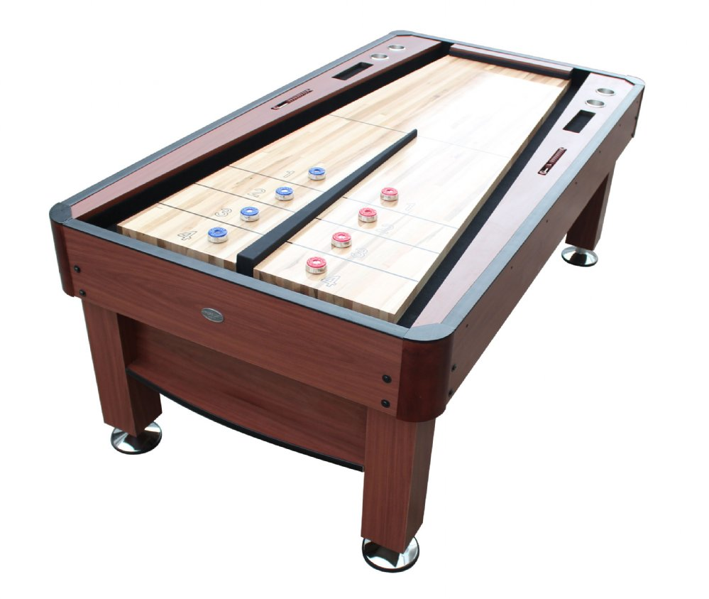 Shuffleboard Table Sand | Shuffleboard Table | Building A Shuffleboard Table