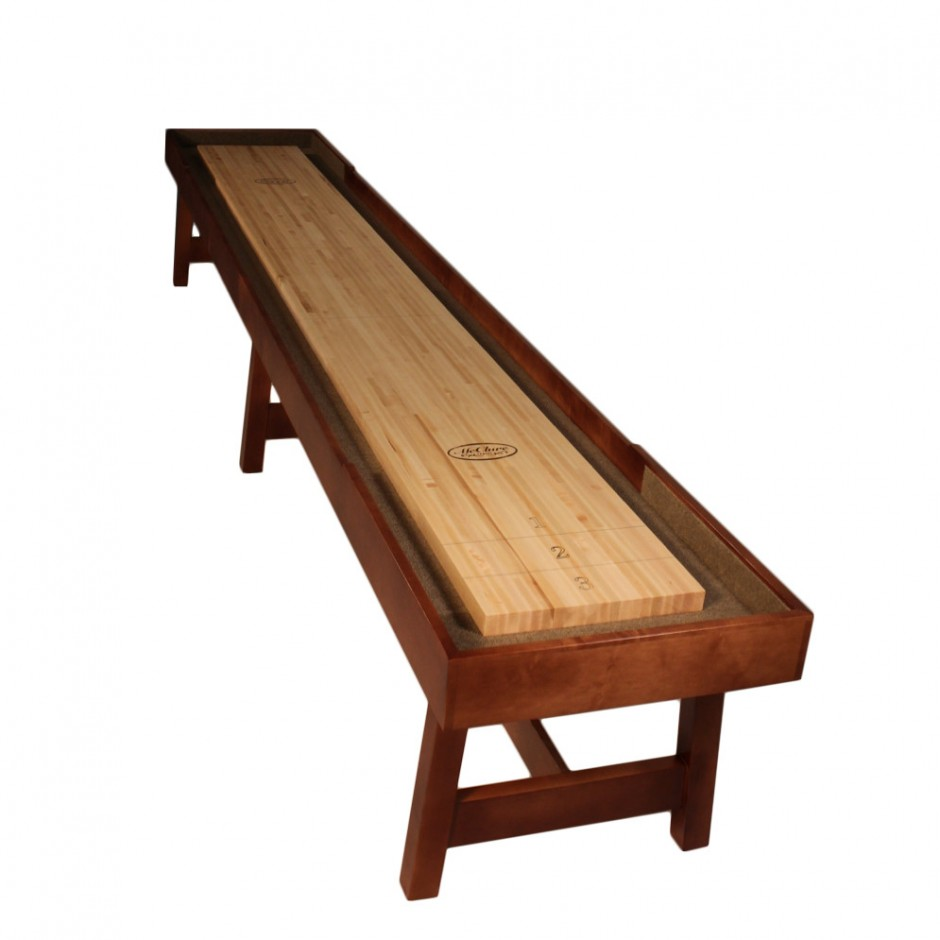Shuffleboard Tables For Sale   Shuffleboard Table   How To Make A Shuffleboard Table