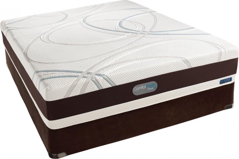 Simmons Beautyrest Mattress Sets | Simmons Beautyrest Elite Pillow Top Mattress | Simmons Beautyrest Mattress