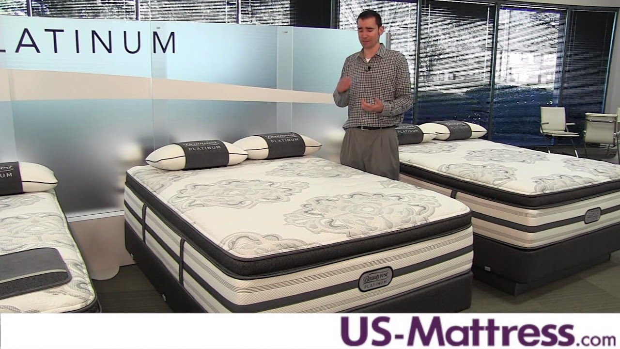 Comfy Simmons Beautyrest Mattress for Best Mattress Choice: Simmons Beautyrest Mattress | Simmons Beautyrest Recharge Mattress | Simmons Beautyrest Recharge World Class