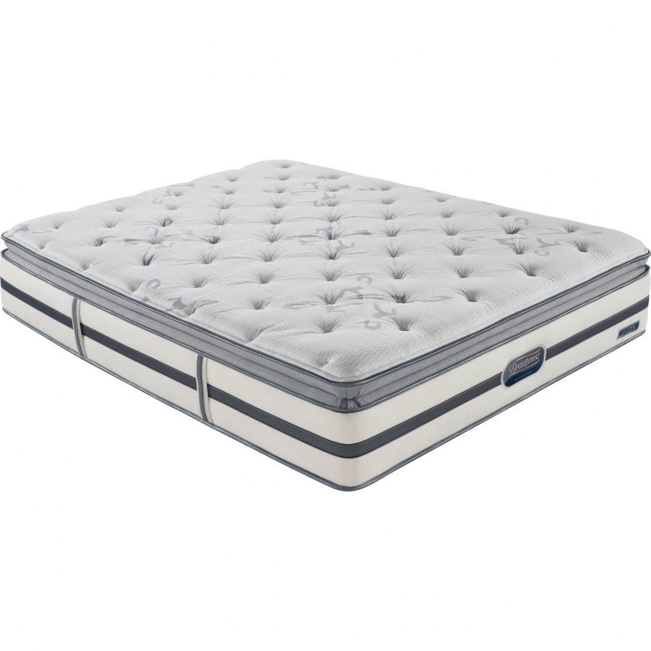 Simmons Beautyrest Mattresses | Simmons Beautyrest Mattress | Simmons Beautyrest Twin Mattress Set