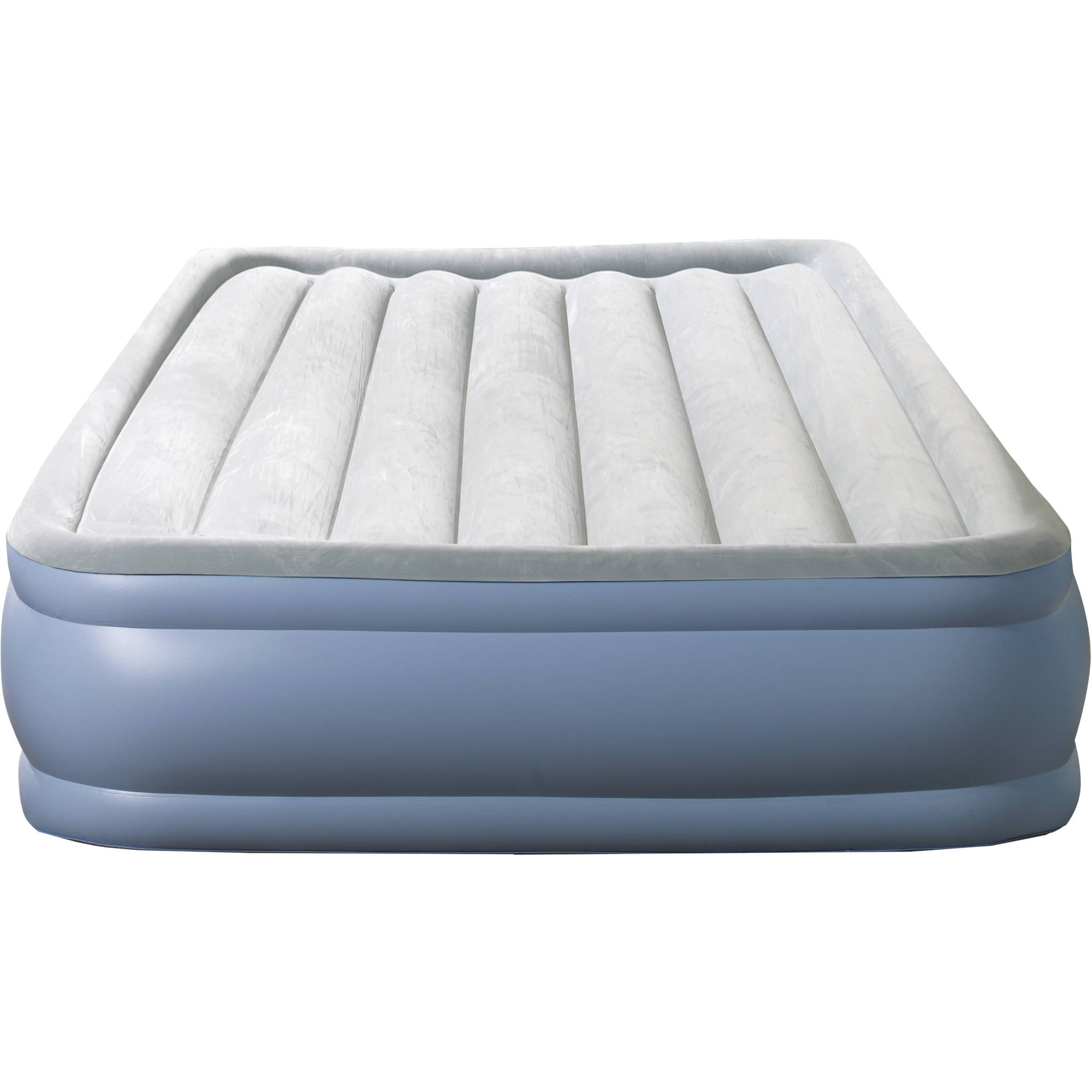Simmons Beautyrest Pocketed Coil Mattress | Beautyrest Recharge World Class | Simmons Beautyrest Mattress