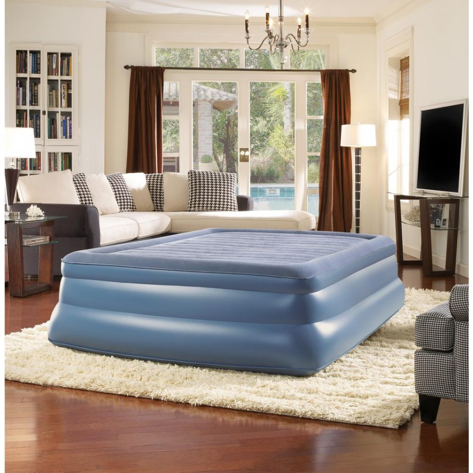 Simmons Beautyrest Vanderbilt Mattress | Simmons Beautyrest Recharge Luxury Plush Mattress | Simmons Beautyrest Mattress