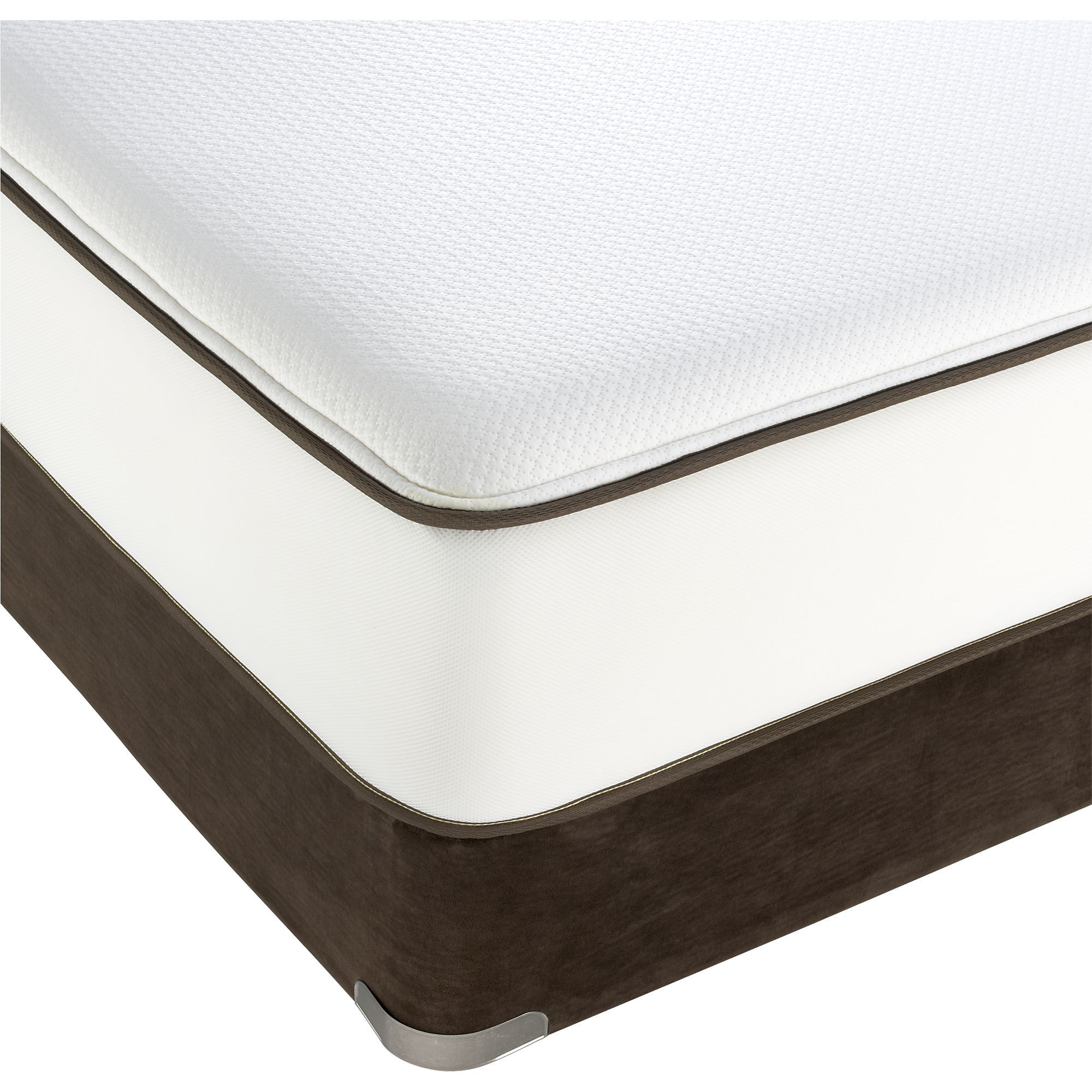Simmons Beautyrest World Class Mattress | Beautyrest Simmons | Simmons Beautyrest Mattress