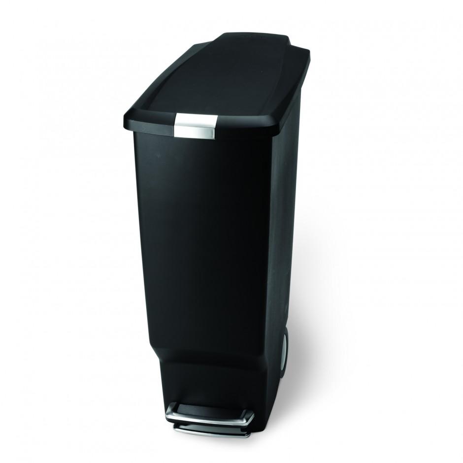 Simple Human Garbage Cans | Simplehuman Recycler | Simplehuman H Trash Bags