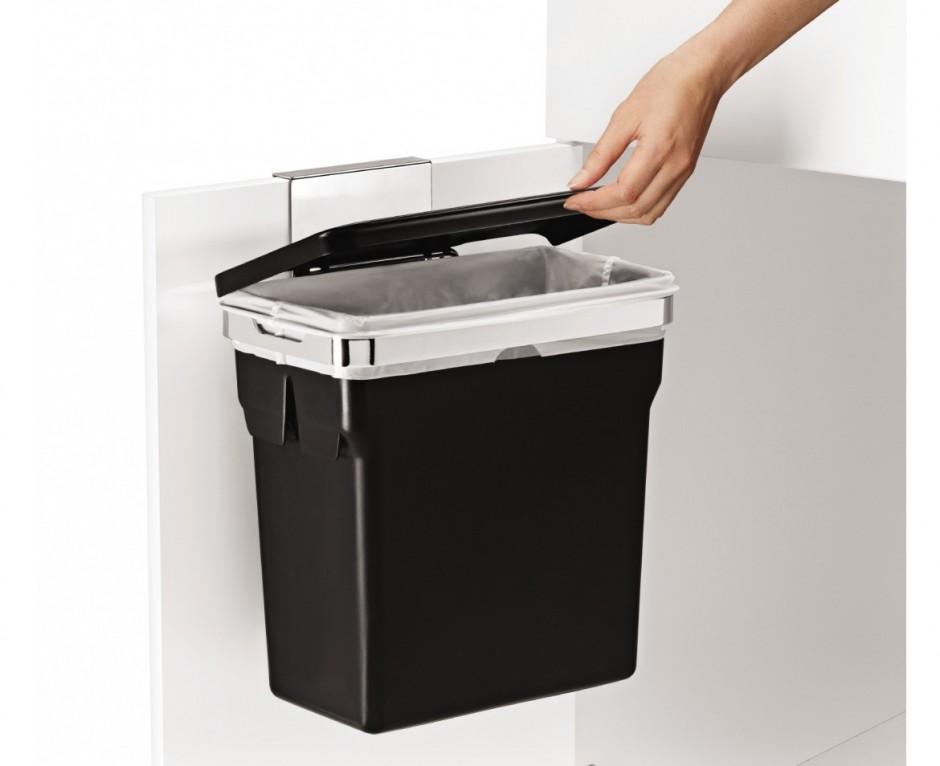 Simple Human Recycler | Simplehuman Recycler | Simplehuman Recycler