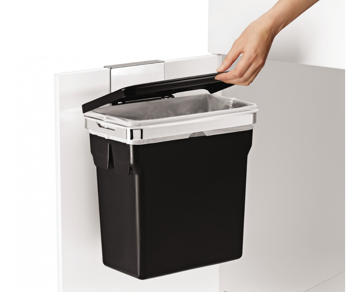 Simple Human Recycler | Simplehuman Recycler | Simplehuman Recycler