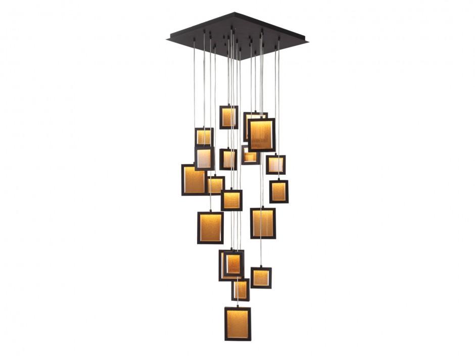 Simple Lightstyle Of Orlando | Simple Ivanhoe Lights