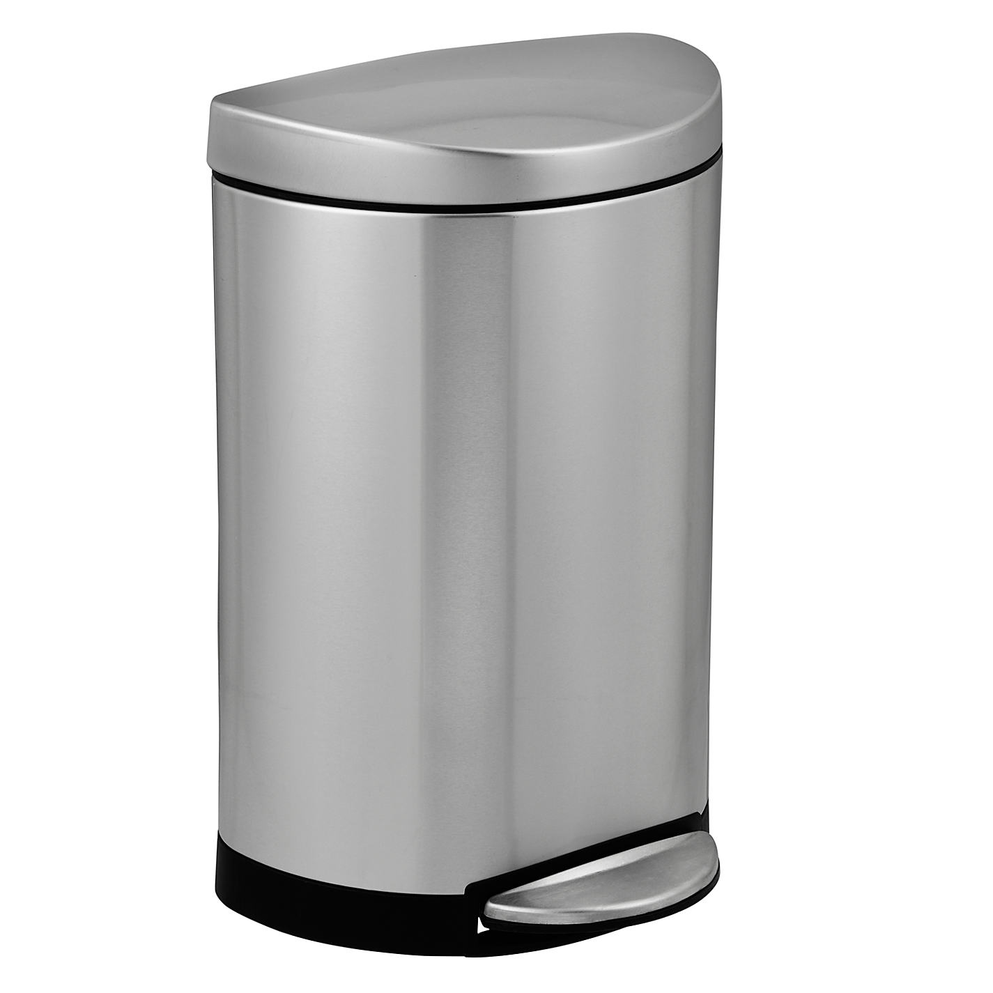 Simplehuman Trash Can Lid | Simplehuman Recycler | Simple Human Recycler