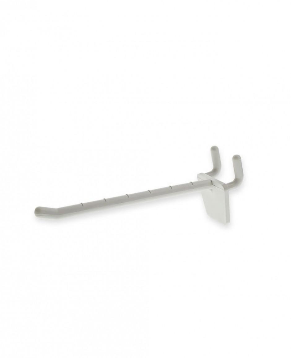 Slatwall Cheap | Slatwall Hooks | Slatwall Board