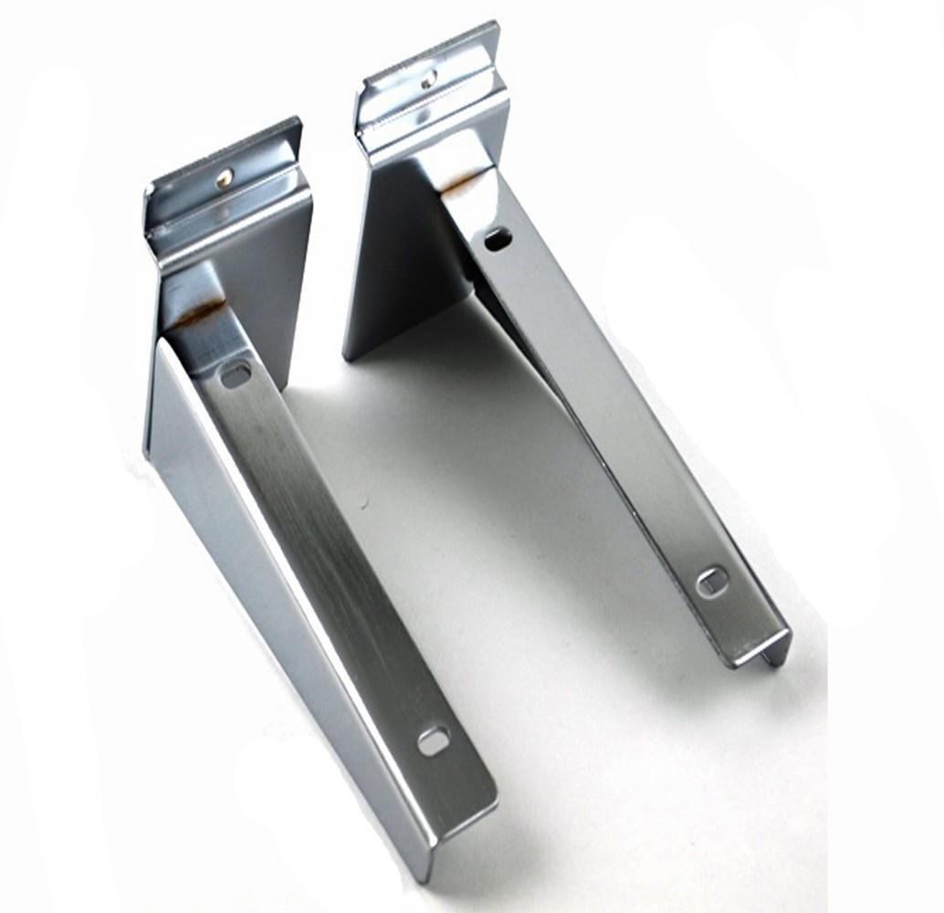 Slatwall Cheap | Slatwall Hooks Wholesale | Slatwall Hooks