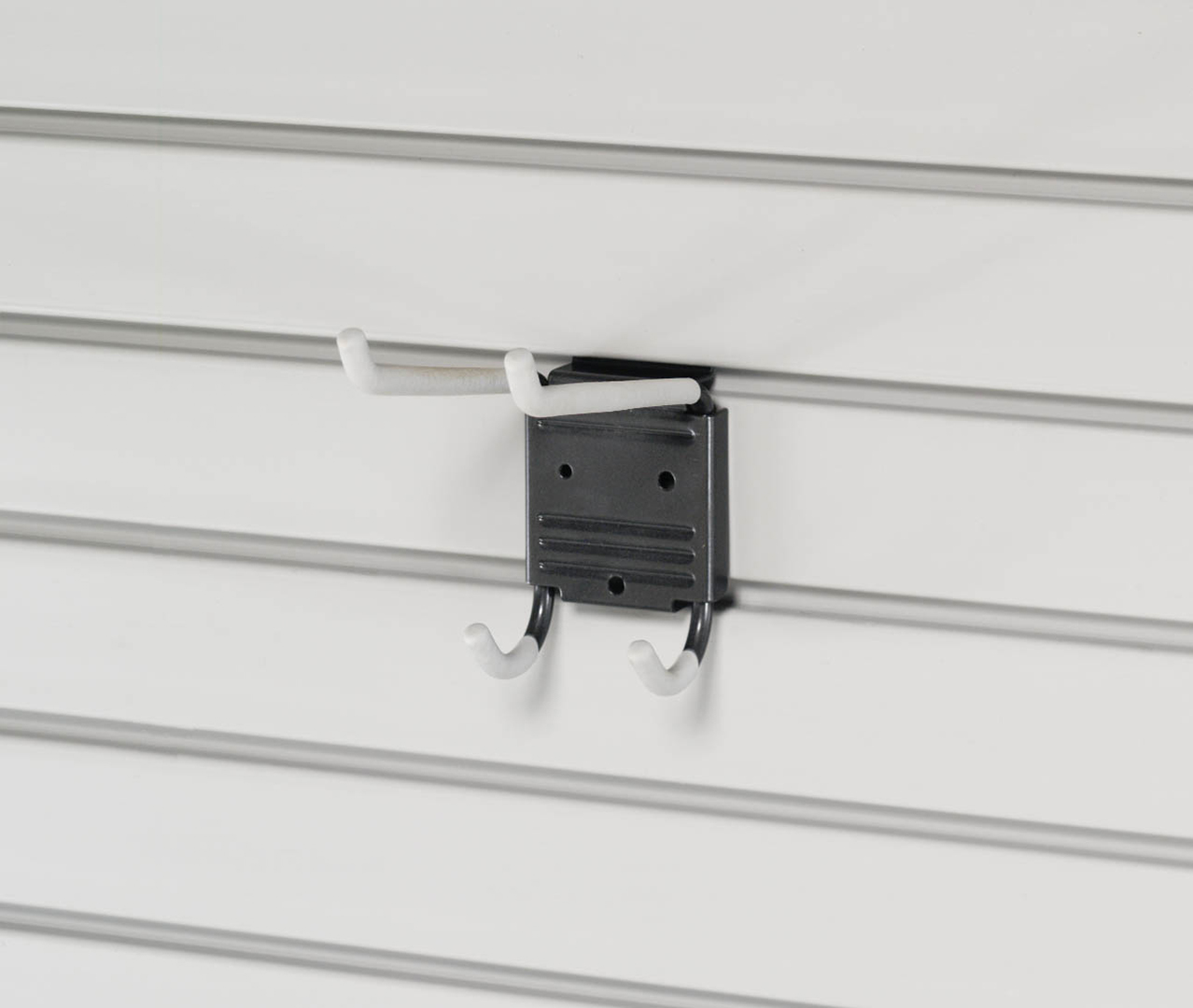 Slatwall Hooks | Metal Slatwall | Slat Wall Display