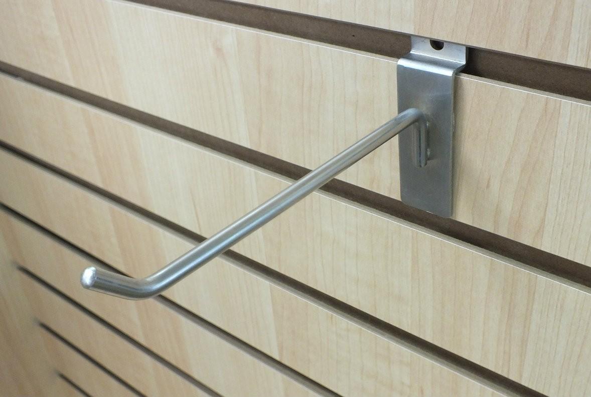 Slatwall Hooks | Slatwall Panels Lowes | Garage Hooks Home Depot